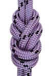 Шнур вспомогательный Vento  Ø 3 мм цветной