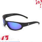 Солнцезащитные очки BRENDA 8169 blue revo