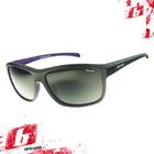 Солнцезащитные очки BRENDA B1009 C1
