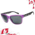 Солнцезащитные очки BRENDA B1010 C1