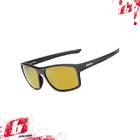 Солнцезащитные очки BRENDA G072-4 mblack/gold revo