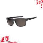 Солнцезащитные очки BRENDA мод. G072-1 mblack/smoke