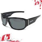 Солнцезащитные очки BRENDA мод. G8744-01