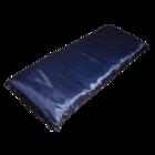 Спальный мешок BTrace Scout