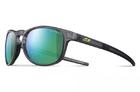 Спортивные солнцезащитные очки Julbo Resist 503