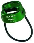 Спусковое устройство Camp SHELL - прокат