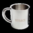 Термокружка BTrace Classica 300 (0,3 л)