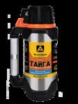 """Термос бытовой вакуумный для напитков Арктика """"Тайга"""" 2200 (2,2 л)"""