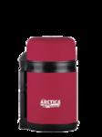Термос бытовой, вакуумный, универсальный Арктика, 800 мл, Серия 203-800