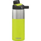 Термос для напитков CamelBak Chute Mag Vacuum Insulated Lime 600 (0,6 л)
