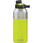 Термос CamelBak Chute Mag Vacuum Insulated Lime 1,2Л
