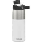 Термос CamelBak Chute Mag Vacuum Insulated White 0,6Л