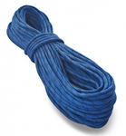Веревка TENDON Lanex Static 10 мм