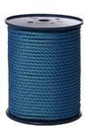 Веревка вспомогательная Vento «Cord 7»