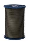 Веревка вспомогательная Vento «Cord 8»
